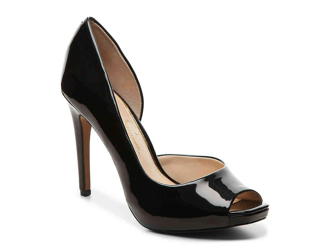 Shoe Boots, Shoes, Black Pumps, Platform Pumps, Pumping, Sandals,  Accessories, Products, Free