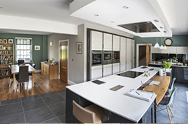 MAS Design Consultants | Guiseley | Yorkshire | We cover ...