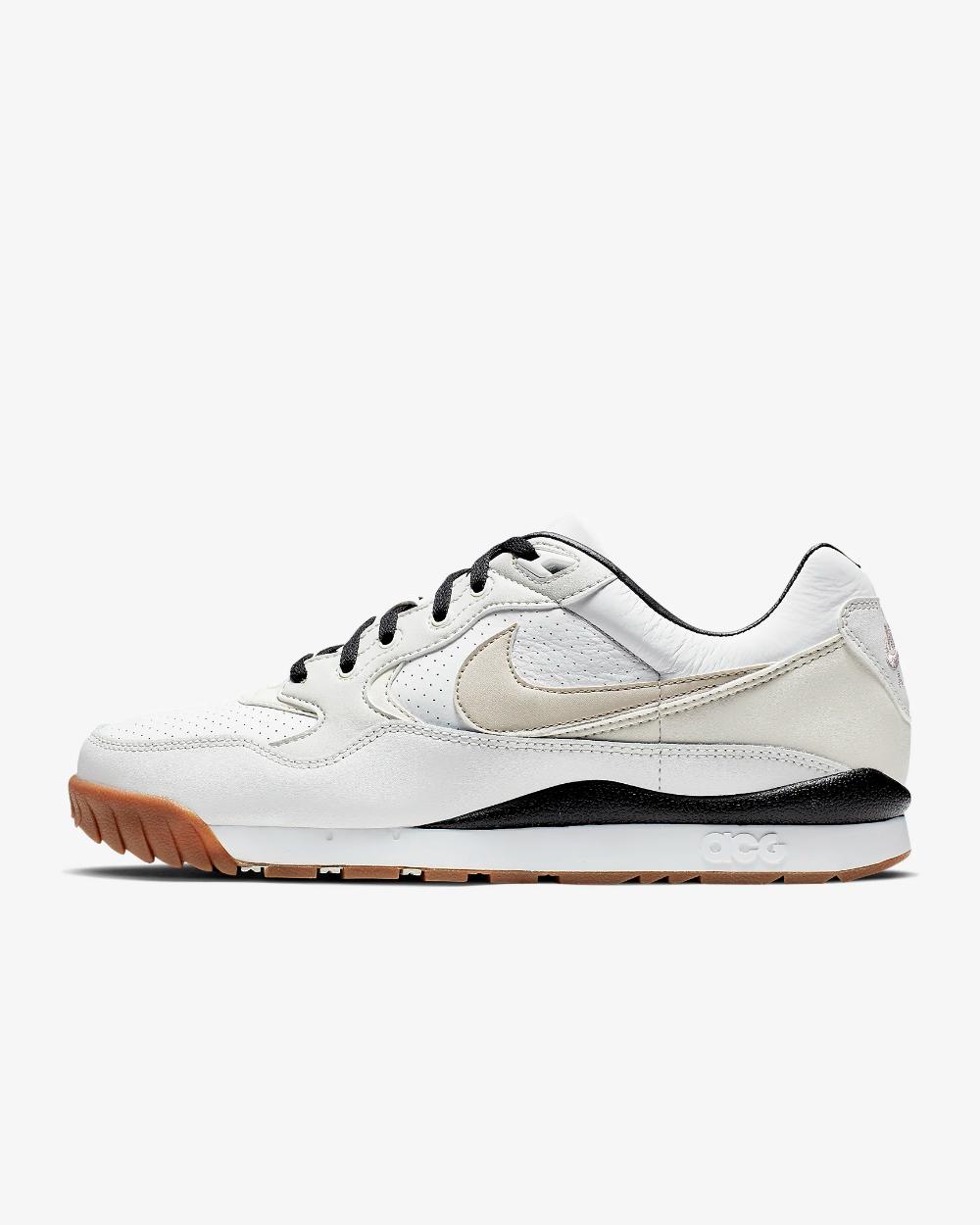 Nike Air Wildwood Acg Men S Shoe Nike Com Shoes Mens Mens Nike Shoes Mens Fashion Shoes