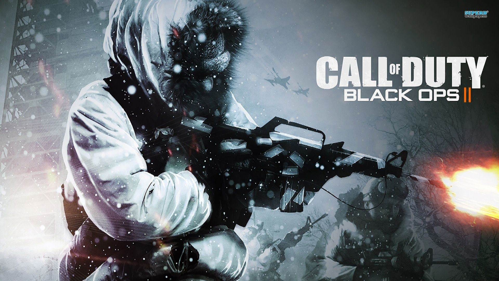 Call Of Duty Black Ops 2 Wallpaper Call Of Duty Black Ops Iii Call Of Duty Black Ops 3 Call Of Duty Black