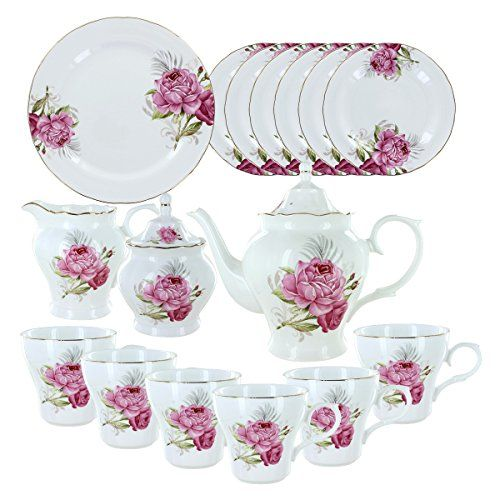 Beauty in Bloom Deluxe Tea Set English Tea Store http://www.amazon.com/dp/B0167JU7KU/ref=cm_sw_r_pi_dp_uD6Nwb1EKNZFG