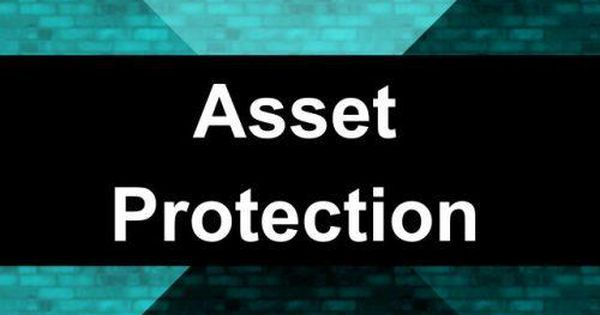 Asset Protection Year In Review 2017 Lawsuit Prevention