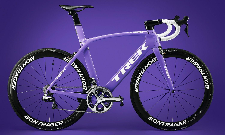 Trek Madone Race Shop Limited Cyclist Australia Nz Esportes