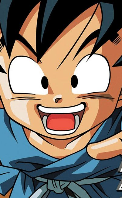 Dragon Ball Z Wallpapers Download Free GT Hd Wallpaper Gohan At