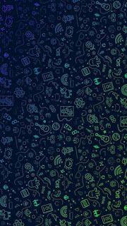 خلفيات ايفون 8 الاصلية Wallpaper Iphone Original Apple Wallpaper Iphone Xperia Wallpaper Iphone Wallpaper Hd Original