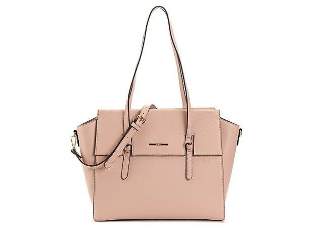 e7f2a502f8d Women Elaycien Tote -Light Pink Pink Handbags, Other Accessories, Handbag  Accessories, Aldo