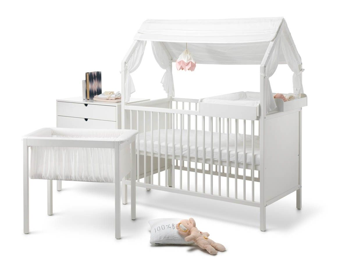absolutely love this crib bassinet and dresser stokke home . absolutely love this crib bassinet and dresser stokke home bed