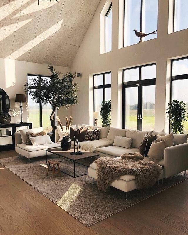 Photo of #inspiration #Interieur #Loft Loft Inspiration // Loft Interior Loft Inspiration …