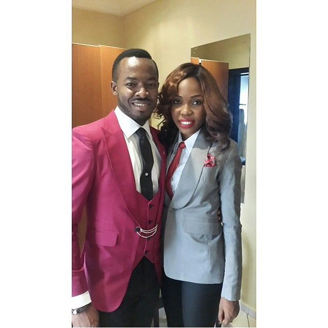 loveweddingsng's photo on Instagram