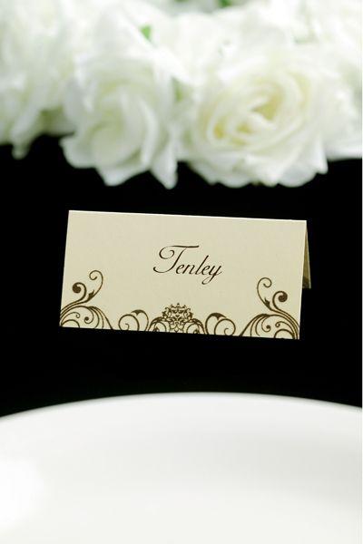 Templates Wedding Departments Hobby Lobby Art Craft Store Craft Stores Hobby Lobby