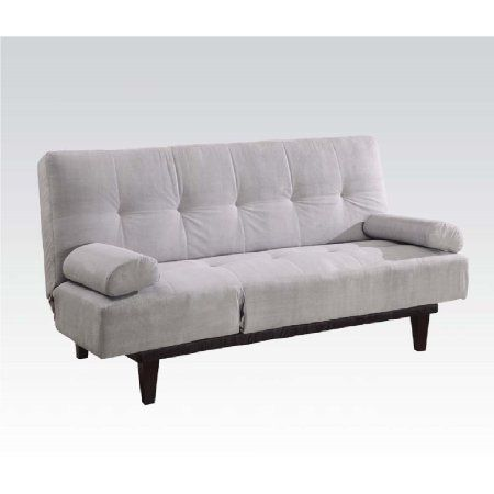 Amazing Home Futon Sofa Bed Retro Sofa Futon Sofa Evergreenethics Interior Chair Design Evergreenethicsorg