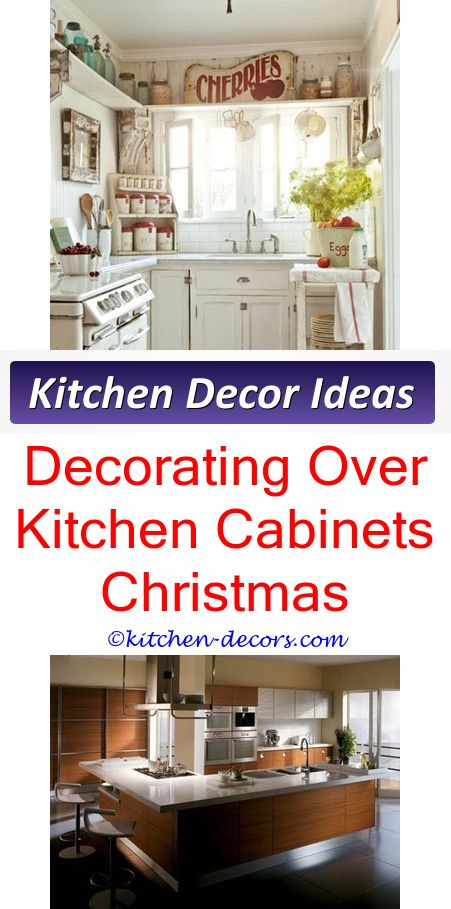 Superbe Kitchenwalldecor Daisy Kitchen Decor Sets   Indian Kitchen Decor Blog.  Kitchendecorsets Kitchen Decor Tuscan Peel And Tick Kitchen Decorations  Stylu2026