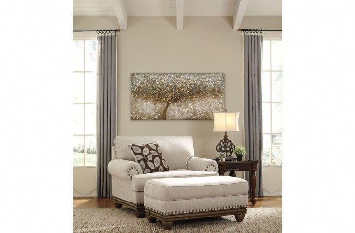 Best Swivel Rocker Recliner Chair Upholsteredswivelchairs 400 x 300
