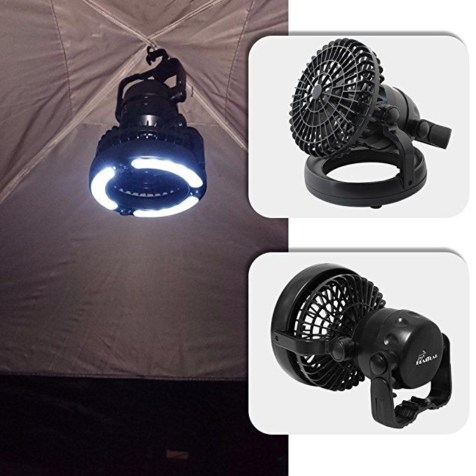 China Led Lantern Bright Portable Led Camping Lantern Flashlights
