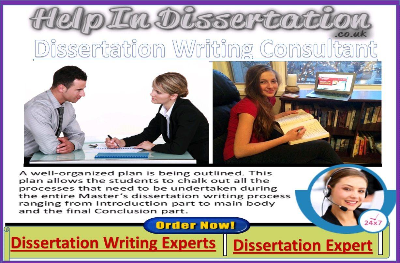 Exam essay writing skills