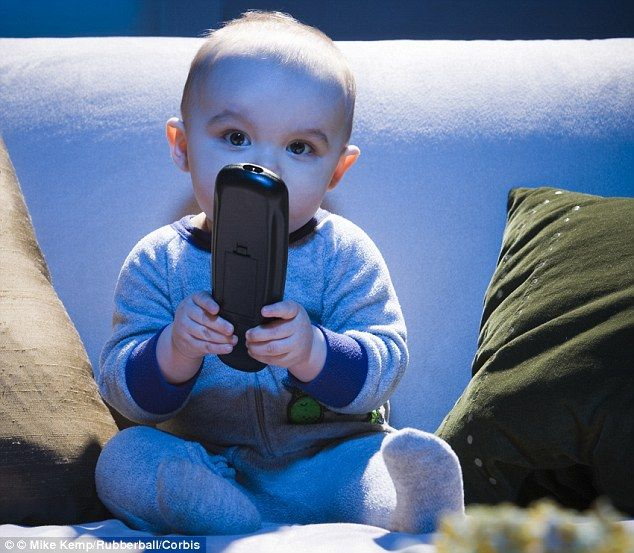 Binge-watching baby names: While the top three names for boys and girls have remained the same as last year, the biggest trend for rising monikers in 2014 appears to be related to popular TV shows.