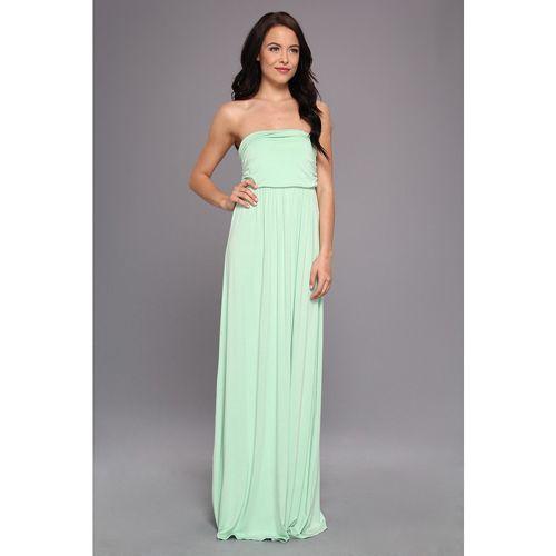 49846184f7ad6 Gabriella Rocha Hally Dress   Mint Everything   My Style   Dresses ...