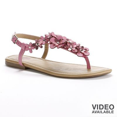 so-floral-thong-sandals-women