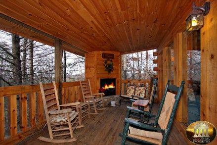naughty pines gatlinburg cabin rental 2 bedrooms 2