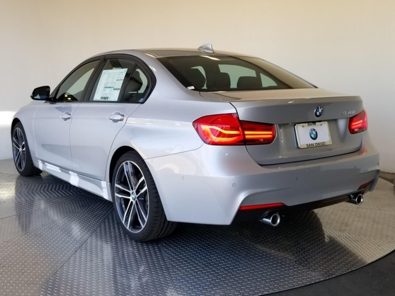 BMW 2020 BMW 340i For Sale In Baltimore MD 2020 BMW 340i