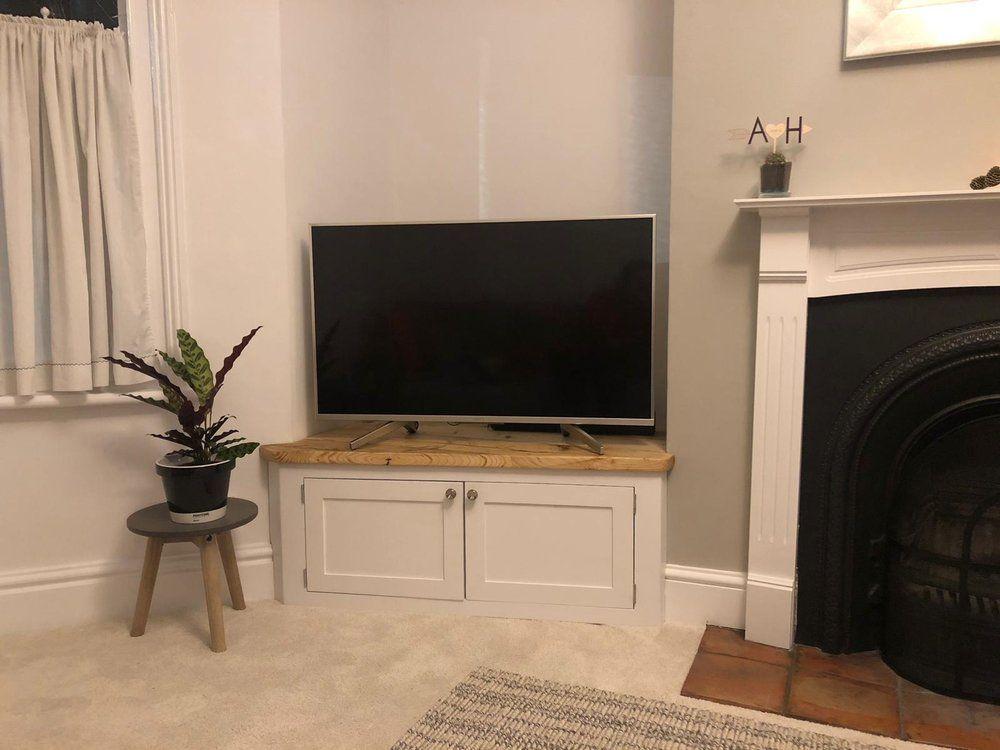 Alcove Tv Unit Alcove Tv Unit Alcove Ideas Living Room Corner Tv Unit