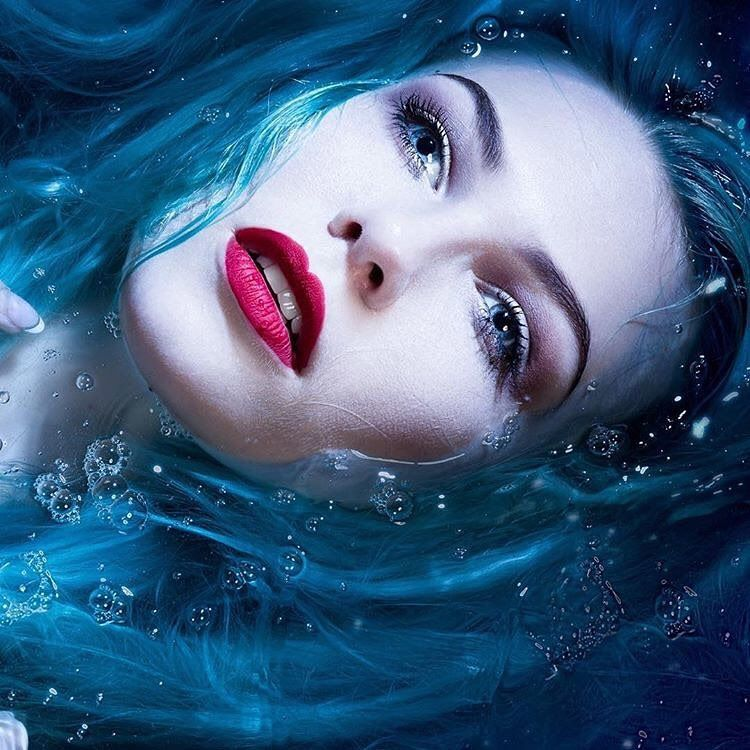 Pin by Calliope Laik on Photography   Everlasting liquid