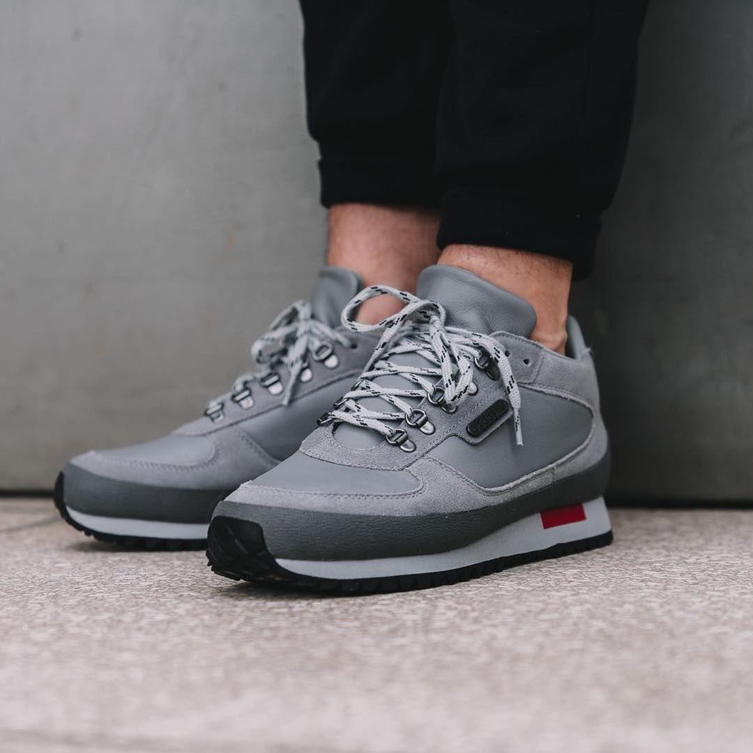 Adidas spezial, Sneakers, Air max sneakers