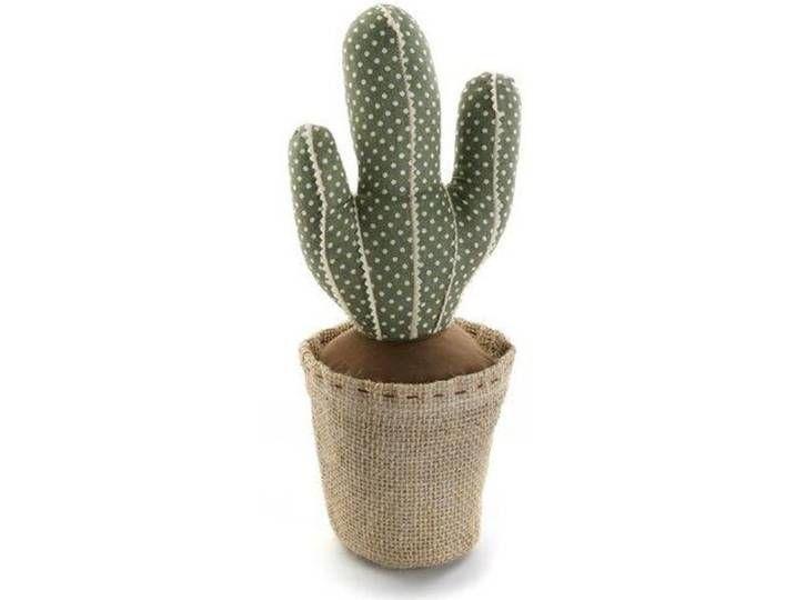 Photo of Türstopper Cactus