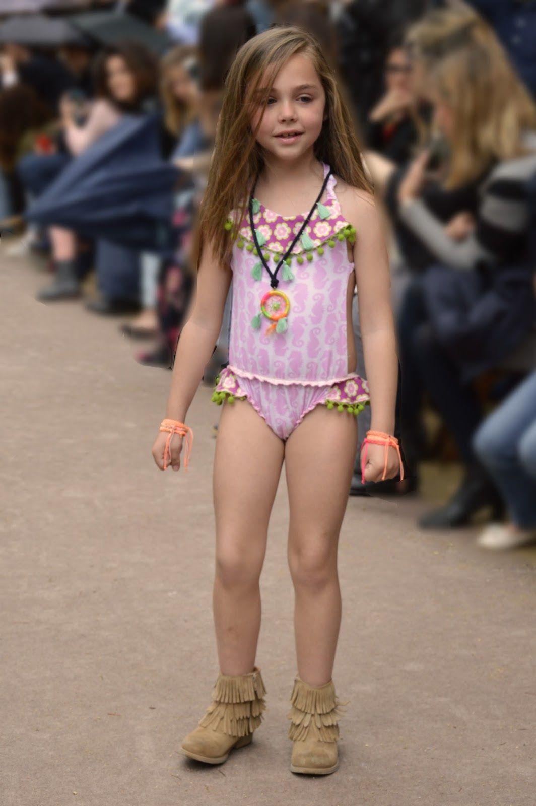 kids girls cameltoe E.T.N.A. by #ElenaTablada #modabaño #modaniña #PequeñaFashionista  #ropadebaño #kidgirl #swimwear #littlefashionistascloset #summerwardrobe  #ETNA #beachwear