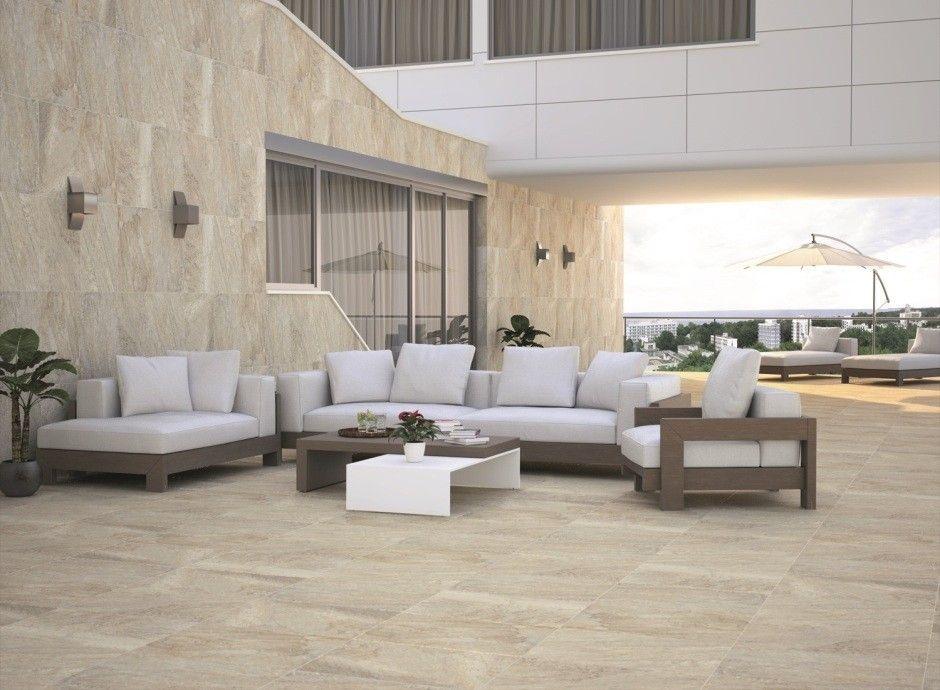 Floor Tile Ideas Floor Tiles Direct Tile Warehouse Gegin Ty