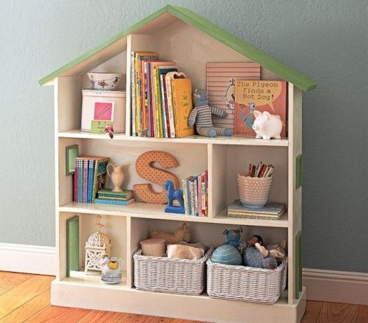 really cool kids bookcases and shelves ideas  also  stuff  want to