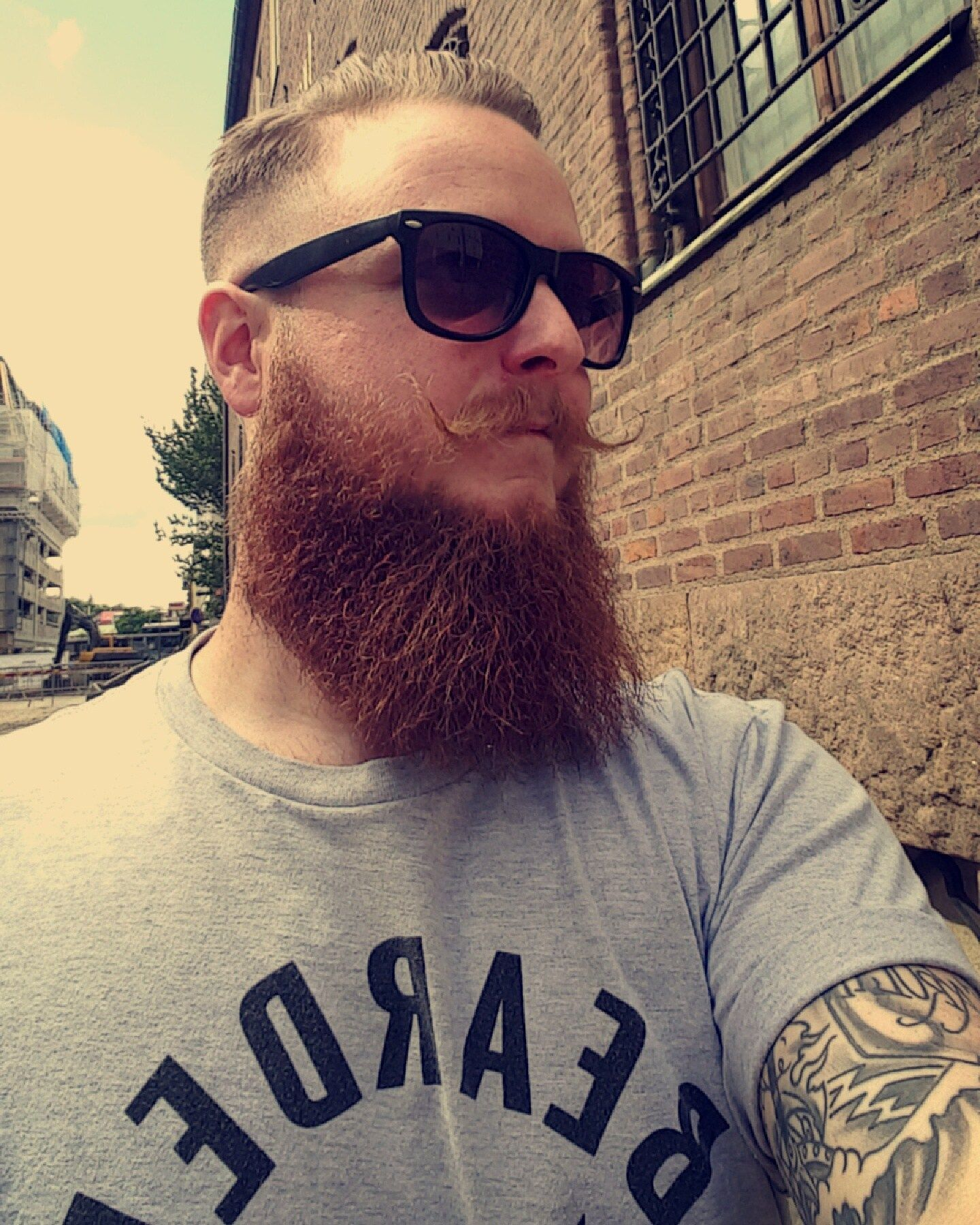 Visit Ratemybeard.se and check out @johanoolofsson - http://ratemybeard.se/johanoolofsson-9/ - support #heartbeard - Don't forget to vote, comment and please share this with your friends.