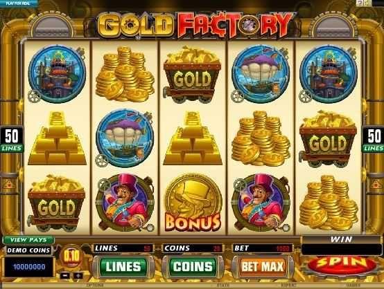 Latest casino bonuses no deposit bonus
