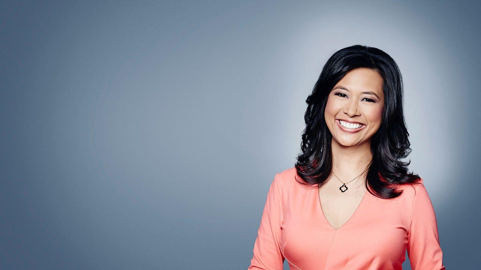 Rae Dawn Chong Lesbian Minimalist maribel aber ♥ | cloning candidates | pinterest
