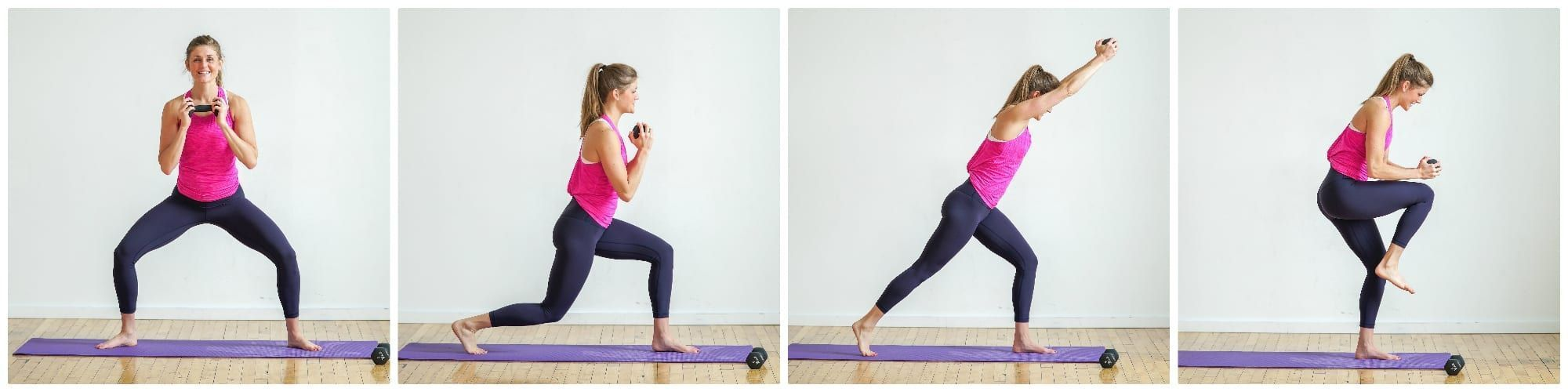 20-Minute Cardio Barre Home Workout #cardiobarre Pliè Squat + Lunge + Knee Drive Combo | Cardio Barre Workout #cardiobarre 20-Minute Cardio Barre Home Workout #cardiobarre Pliè Squat + Lunge + Knee Drive Combo | Cardio Barre Workout #cardiobarre 20-Minute Cardio Barre Home Workout #cardiobarre Pliè Squat + Lunge + Knee Drive Combo | Cardio Barre Workout #cardiobarre 20-Minute Cardio Barre Home Workout #cardiobarre Pliè Squat + Lunge + Knee Drive Combo | Cardio Barre Workout #cardiobarre