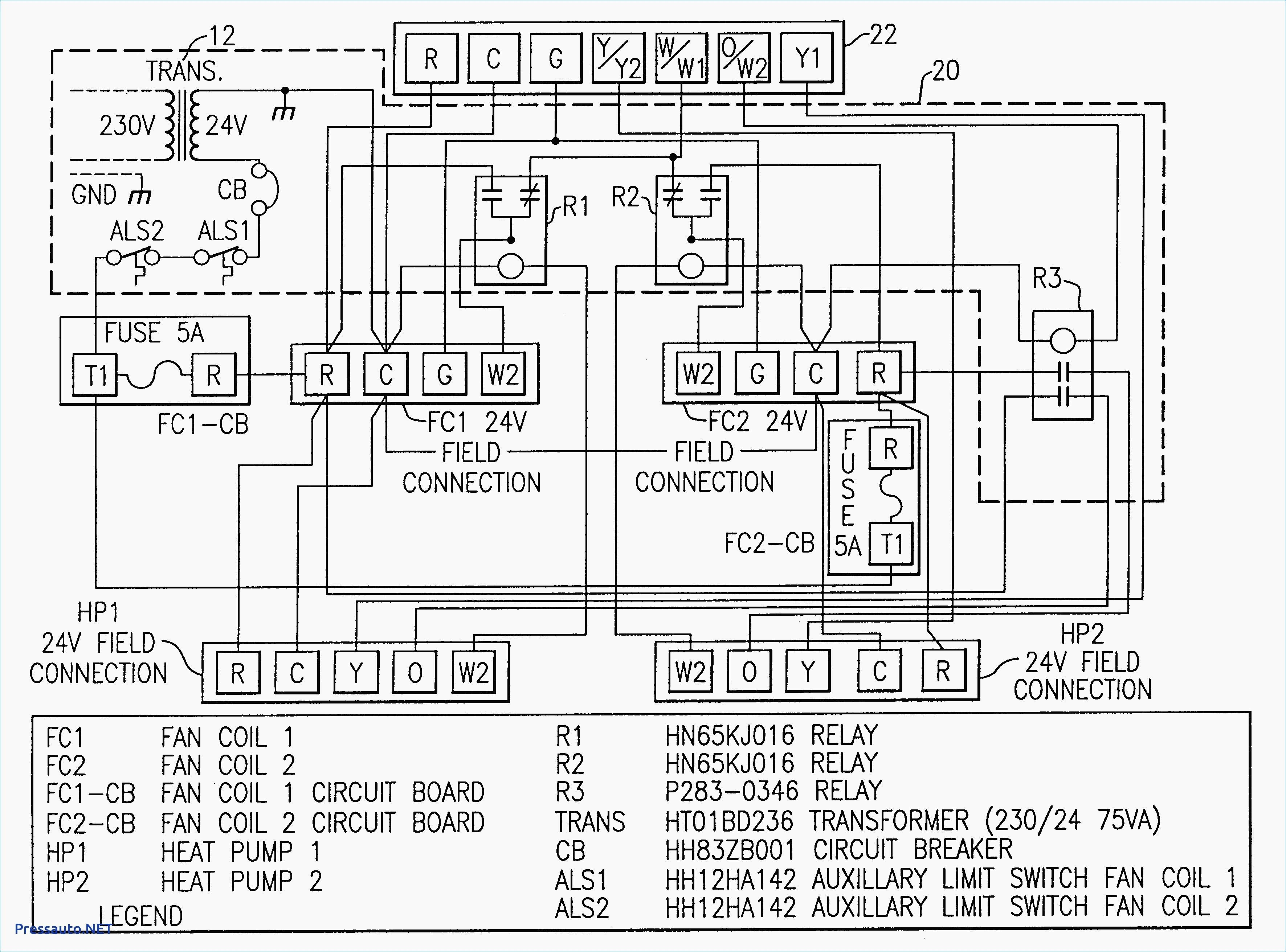 New Industrial Exhaust Fan Wiring Diagram Diagram Diagramsample Diagramtemplate Check More At Https Morningcul Thermostat Wiring Diagram Carrier Heat Pump