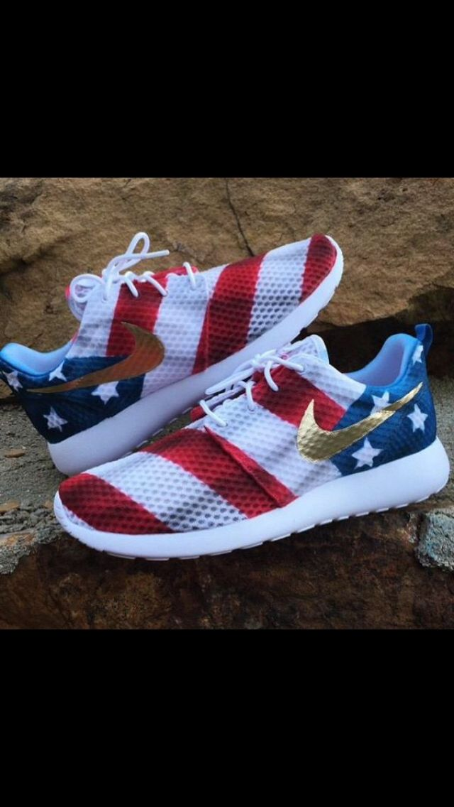 info for 0d2c5 cde6a Nike Roshe Shoes, Nike Sneakers, Running Shoes Nike, Nike Shoes Outlet, Buy