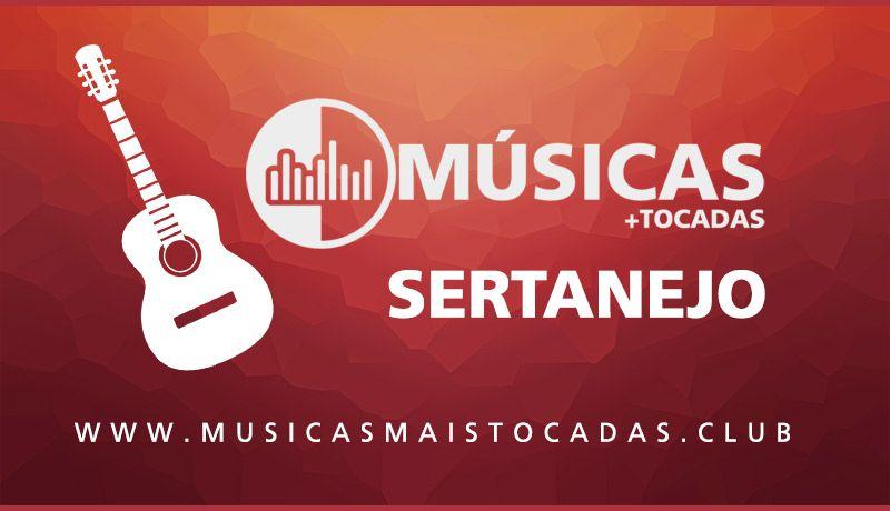 Musicas Sertaneja Mais Tocadas 2016 O Que Dizer Desse Ritmo Que