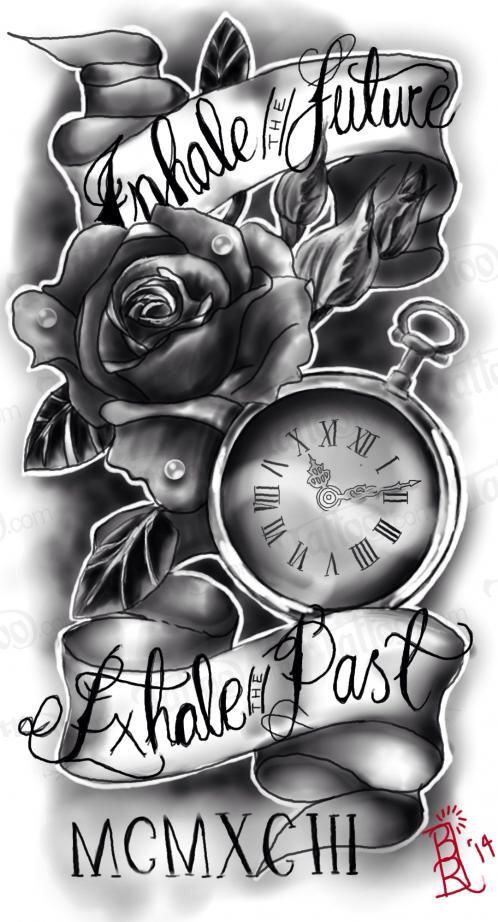 Watch & Rosés