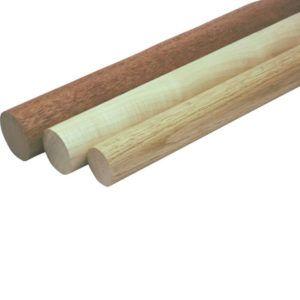 Best Round Handrail 1 3 4″ Rh1 34 400 x 300