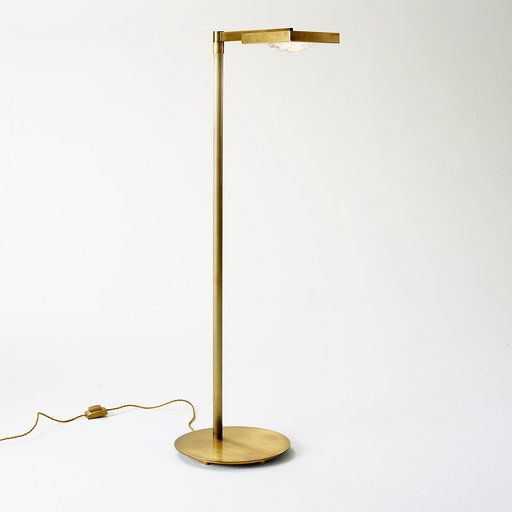 Cecile floor lamp shop timeless lighting handcrafted in italy chandeliers pendant lamps
