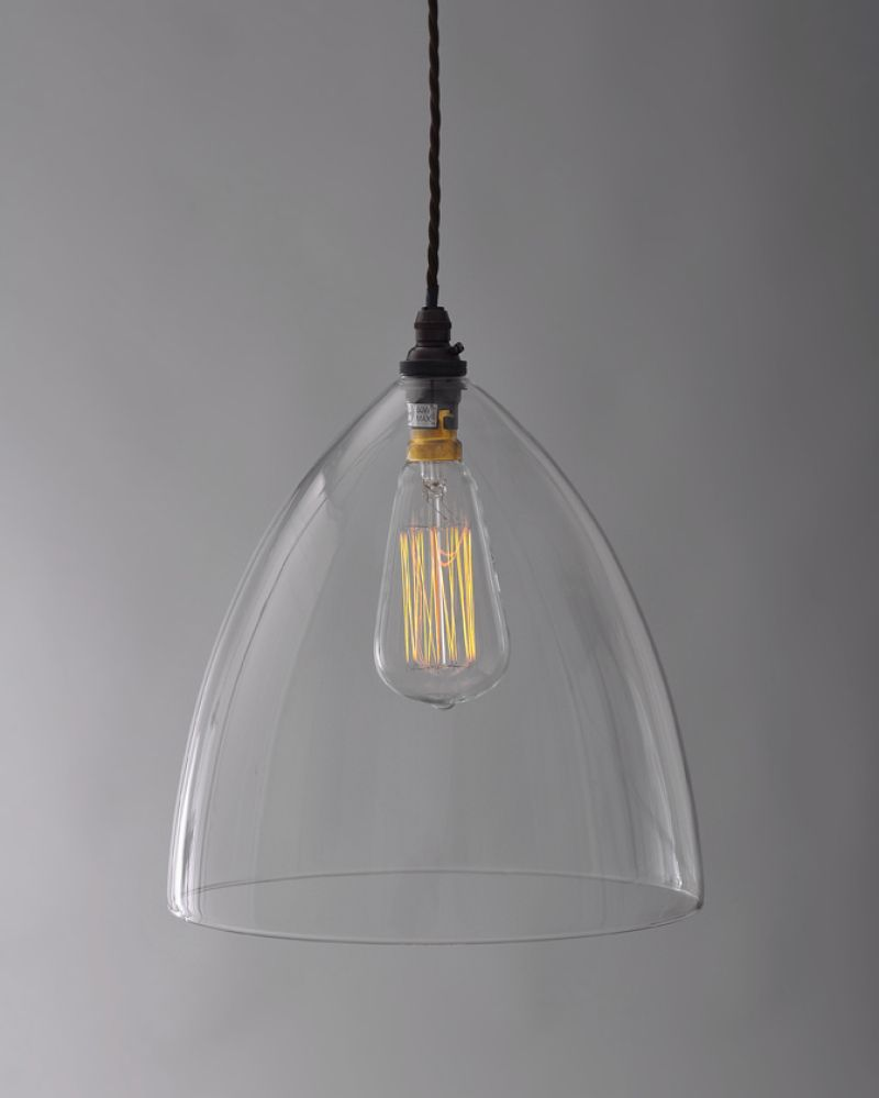 lighting glass ran pl light lamp pendant listings loaf range lamps gla style