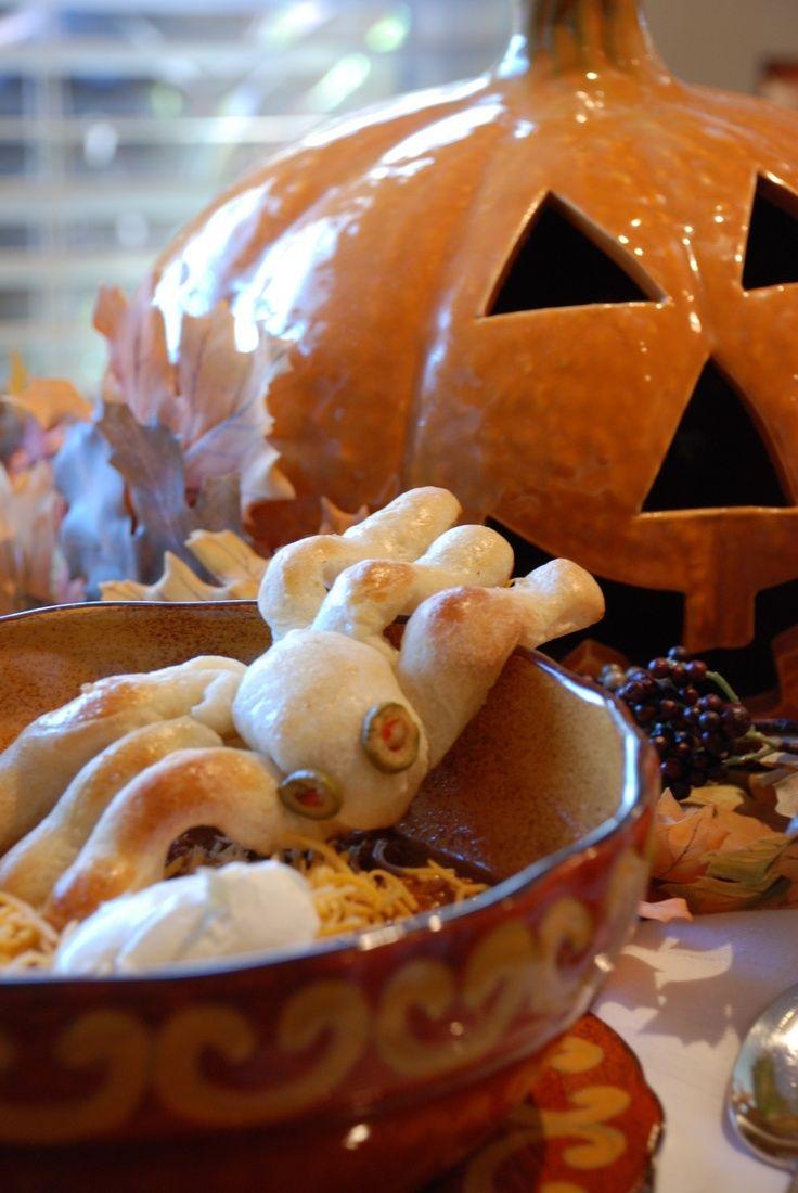 halloween food ideas #halloween #recipes #food #ideas | projects to