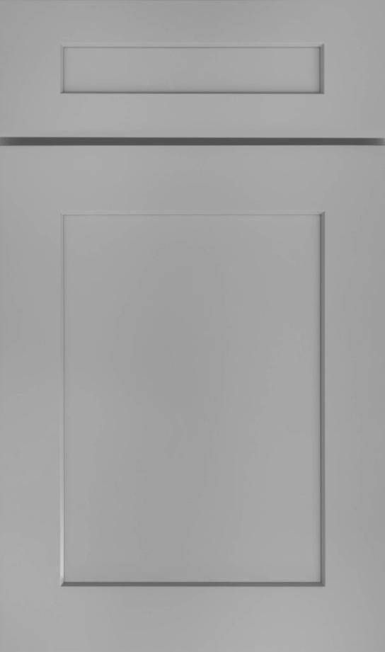 Delicieux Ju0026K Cabinetry Florida U0026 Georgia | Kitchens In 2019 | Wood Cabinets, Rta  Cabinets, Florida Georgia