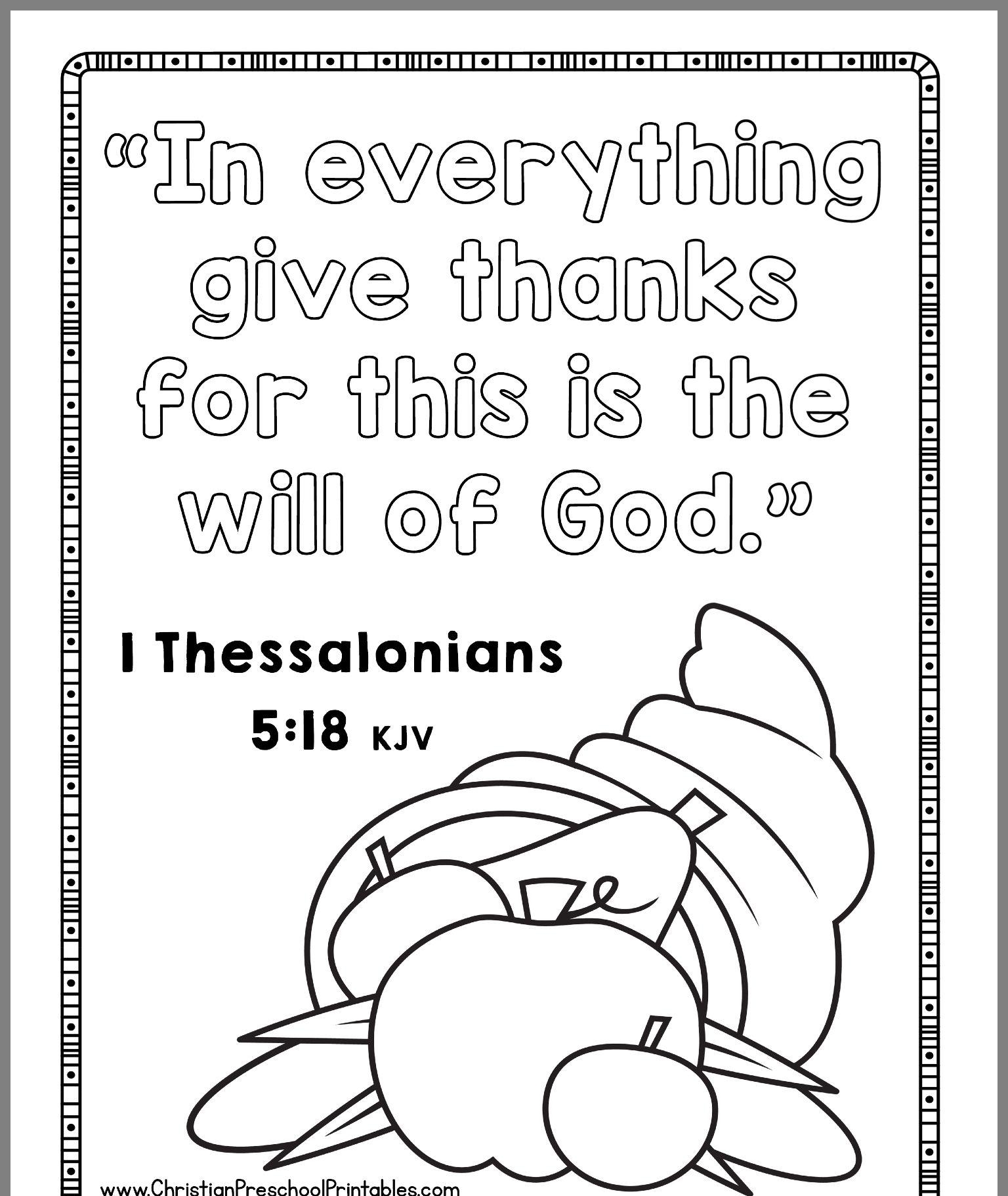 17++ Thanksgiving preschool crafts christian info
