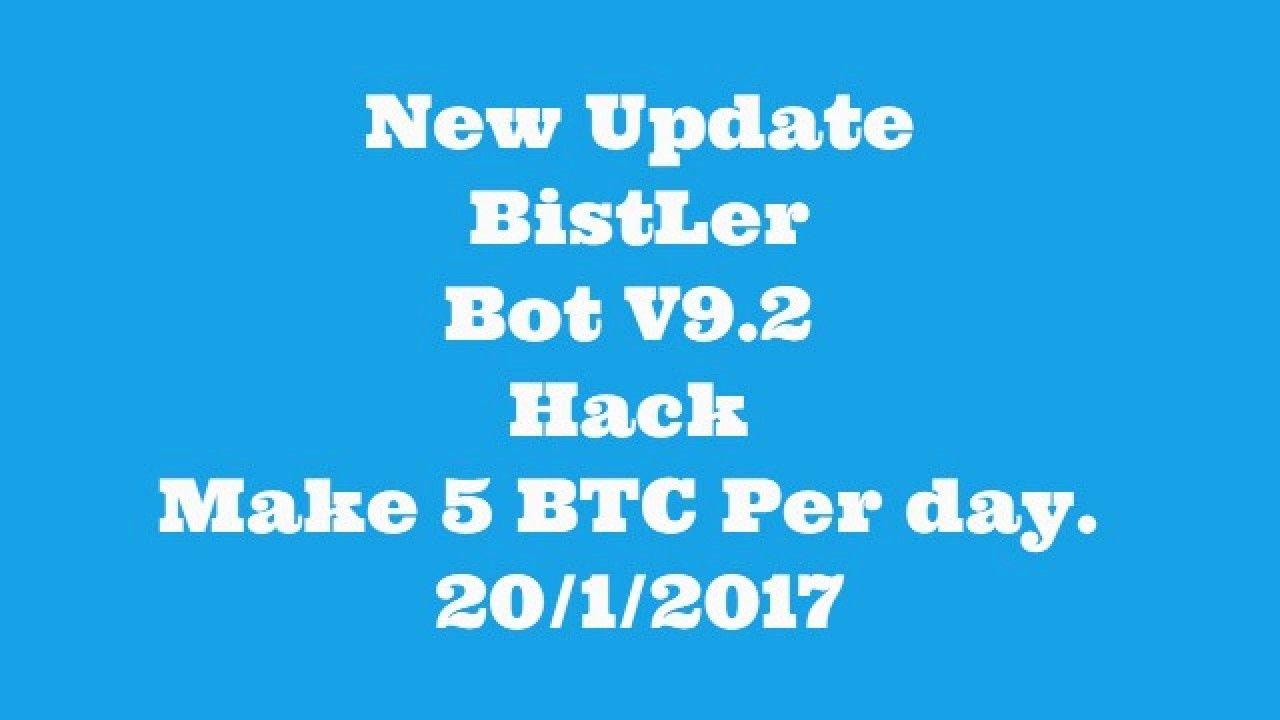 bot per bitcoin bitcoin-investment 2021