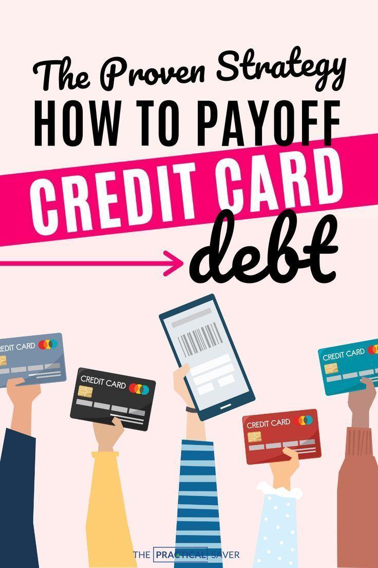 credit card tips kreditkarte credit card tips