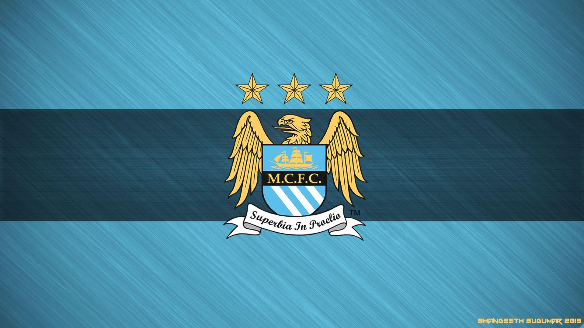 Manchester City Wallpaper Manchester City Logo Manchester City Wallpaper Football Wallpaper