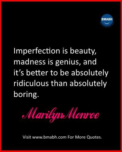 Famous Inspirational Quotes Alluring 10 Inspirational Marilyn Monroe Quotes  Marilyn Monroe Quotes . Inspiration