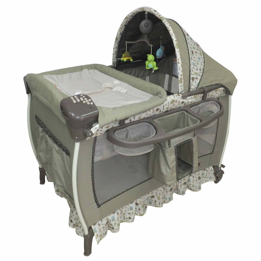 Baby bed like car seat - Explore Baby Cots Camps And More